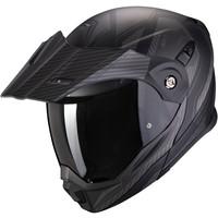 Scorpion ADX-1 Tucson Matt Zwart Carbon  Helm kopen + Gratis Verzending & Retour!
