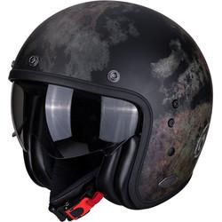 Scorpion Buy Scorpion Belfast Tempus  Black Helmet + Free Shipping!