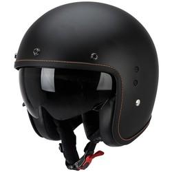 Scorpion Buy Scorpion Belfast Solid Matt Black Helmet + Free Shipping!