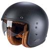 Scorpion Buy Scorpion Belfast Carbon Matt Black Helmet + Free Shipping!