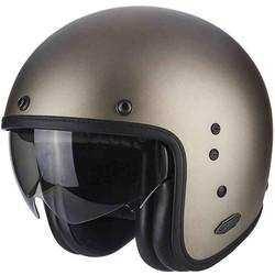 Scorpion Buy Scorpion Solid  Carbon Titanium Helmet + Free Shipping!
