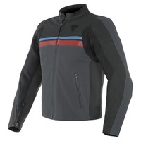 Buy Dainese HF 3 Perforated Jacket? Free Shipping!