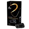 Cardo Cardo Scala Black Communication System