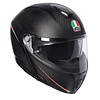 AGV Buy AGV Sportmodular Helmet? Free Additional Visor!
