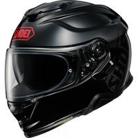 Buy Shoei GT-AIR 2 Emblem TC-1 helmet? + Free Additional Visor!