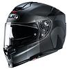 HJC Buy HJC RPHA 70 Wody  MC5SF Helmet? +50% discount Extra Visor!