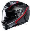 HJC Buy HJC RPHA 70 Kroon  MC1SF Helmet? +50% discount Extra Visor!
