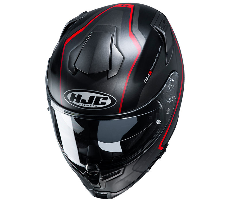 Buy HJC RPHA 70 Kroon  MC1SF Helmet? +50% discount Extra Visor!