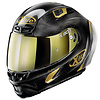 X-LITE Buy X-Lite X-803 RS Ultra Carbon Hot Lap Golden Edition Helmet?