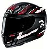 HJC Buy HJC RPHA 11 Stobon MC1 Helmet? Free Additional Visor!