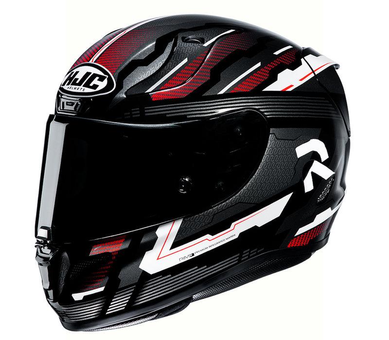 Buy HJC RPHA 11 Stobon MC1 Helmet? Free Additional Visor!