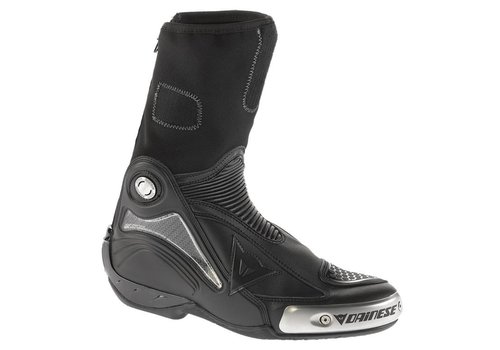 Dainese мотоботинок  Dainese R Axial Pro In черный