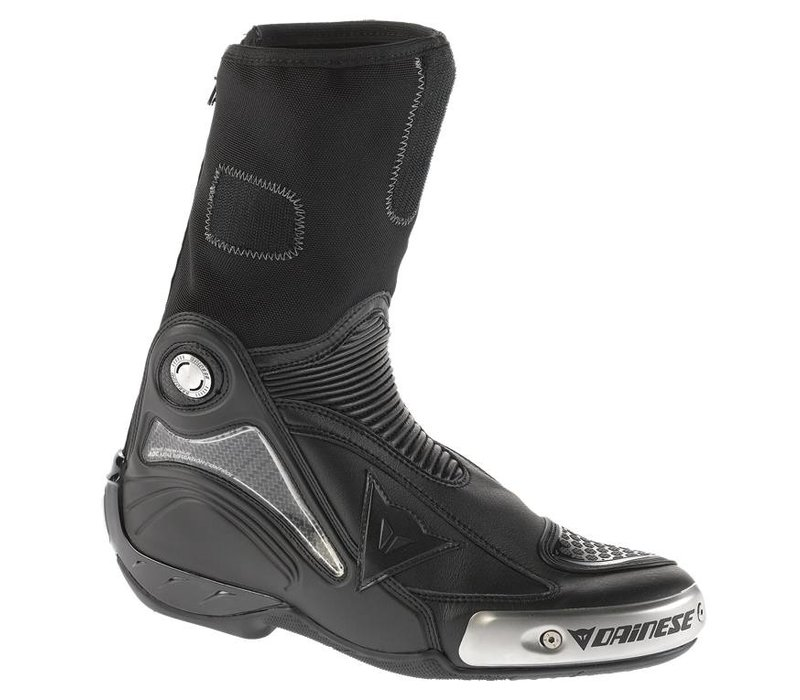 46aa5ba1407 Botas Dainese R Axial Pro In Preto - Champion Helmets