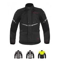 Alpinestars Andes Drystar Jacket
