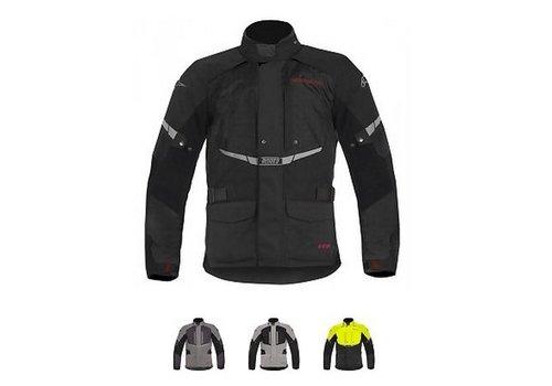 Alpinestars Alpinestars Andes Drystar Jacket
