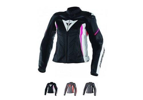 Dainese Dainese Avro D1 Women's Jacket