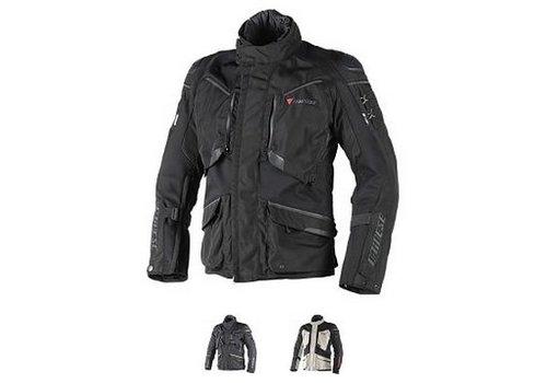 Dainese Ridder D1 Gore-Tex Jacket