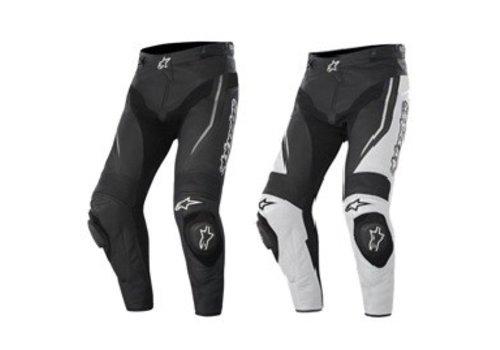 Alpinestars Track Leather Pants - Pantalon Cuir