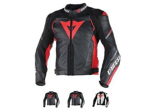 Dainese Super Speed D1 куртка
