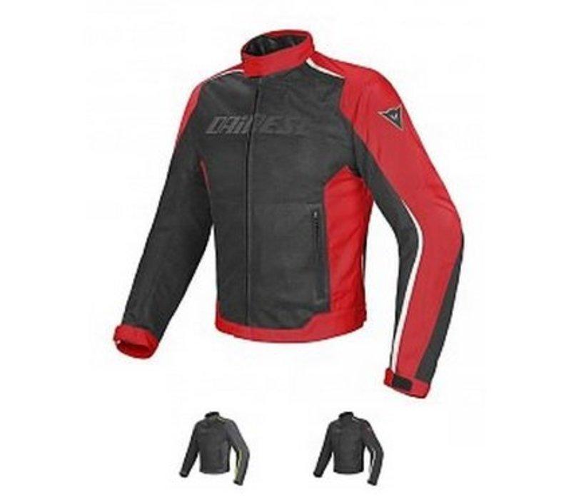 9c1b3ed7831b Dainese Hydra Flux D-Dry Tex Jacket - Champion Helmets Motorcycle ...