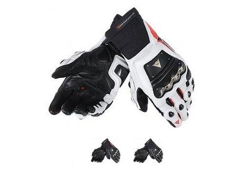 Dainese Race Pro In Handschoenen