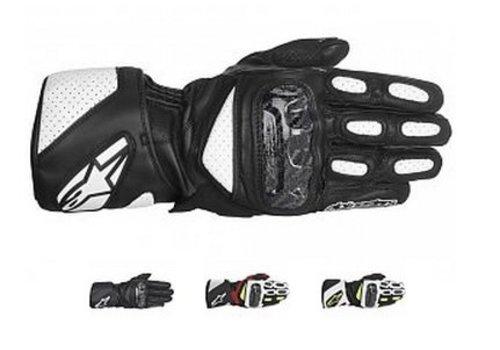 Alpinestars SP-2 Handschuhe