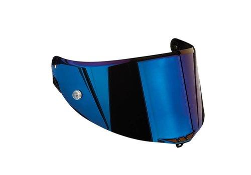 AGV Pista GP-CORSA BLUE VISOR
