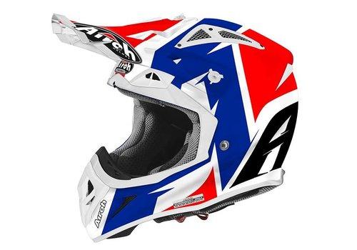 Airoh Aviator 2.2 Steady Gloss Helmet