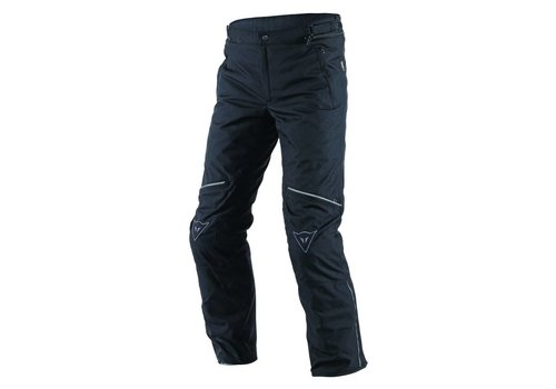 Dainese Galvestone D1 Gore-Tex Pants