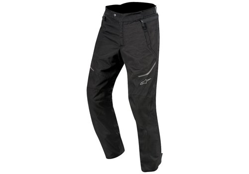 Alpinestars AST-1 WP Pants