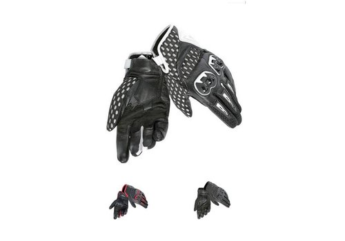 Dainese Air Hero Handschoenen