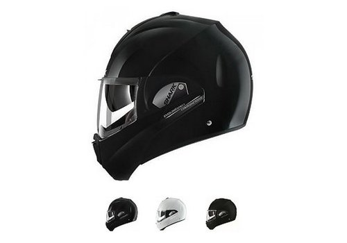 Shark Evoline 3 Casco