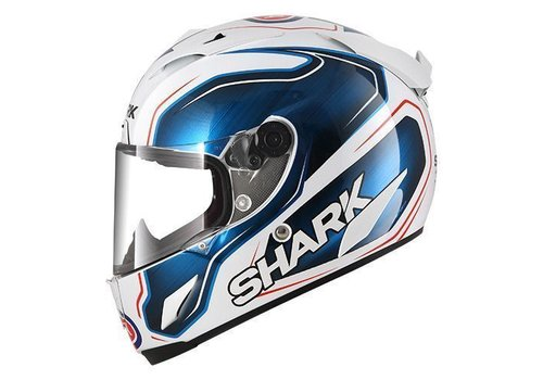 Shark Race-R Pro Guintoli Helmet