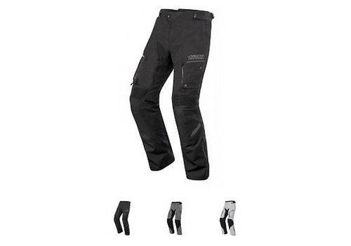 Alpinestars Valparaiso 2 Drystar Pants - 2016 Collection