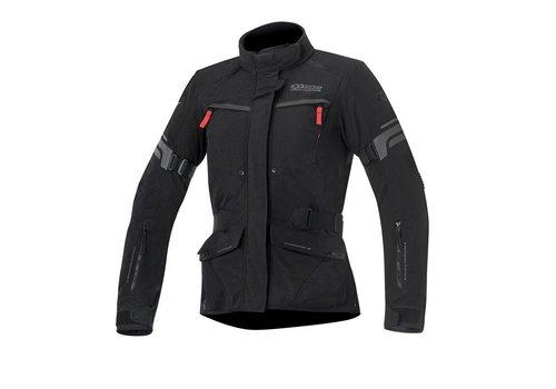 Alpinestars Stella Valparaiso 2 Drystar Women's Jacket