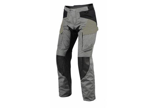 Alpinestars Durban Gore-Tex Pantalon - 2016 Collection