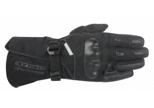 Alpinestars Apex Drystar Handschoenen