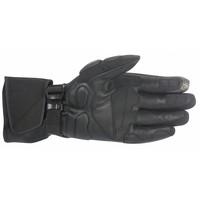 Apex Drystar Handschoenen