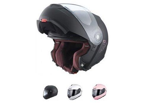 Schuberth C3 Pro Lady Helm