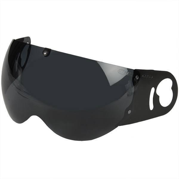 Noir Roof V8 Helmets Casque Matt Champion Boxer mN0wv8n