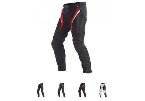 Dainese Drake Super Air Textile Pants