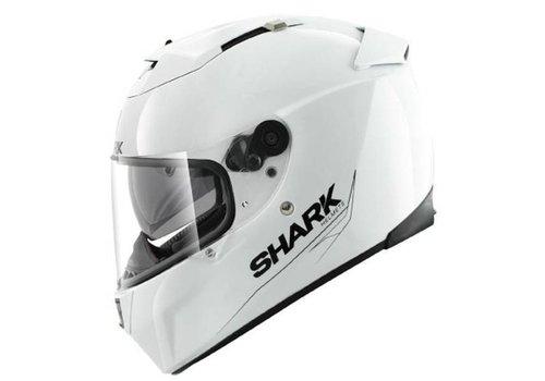 Shark Speed-R White helm