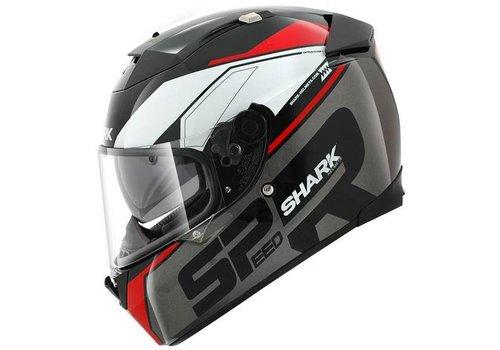 Shark Speed-R Sauer 2 KAR helm