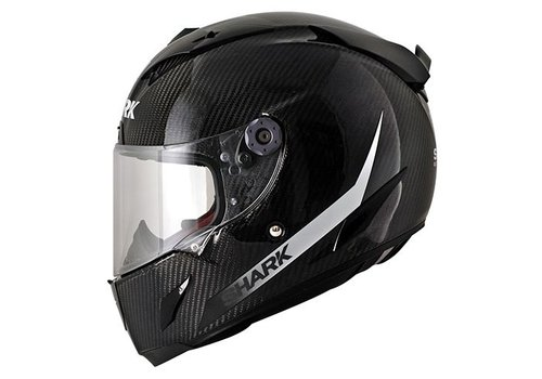 Shark Race-r Pro Carbon SKIN DWK  helm
