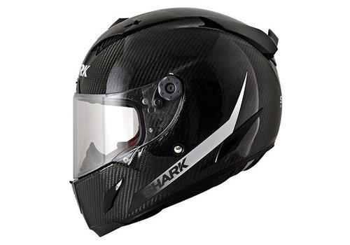 Shark Race-r Pro Carbon SKIN DWK  helmet