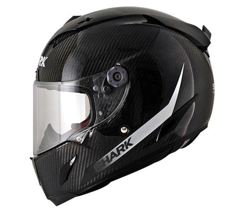 2336313f16c2e Shark Shark -r Pro Carbon SKIN DWK helmet + now Free Additional ...