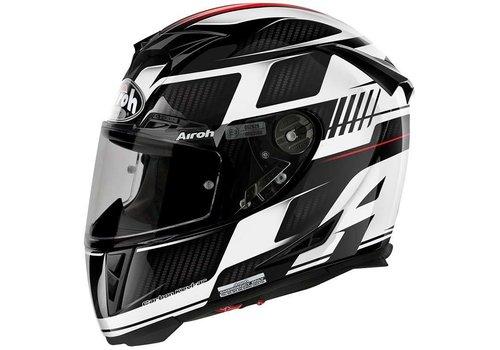Airoh GP500 First Black шлем