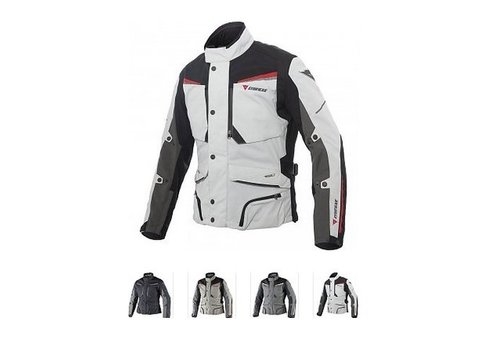 Dainese Sandstorm Gore-Tex Giacca