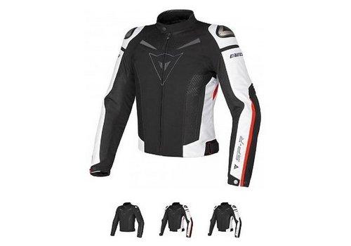 Dainese Super Speed Tex куртка