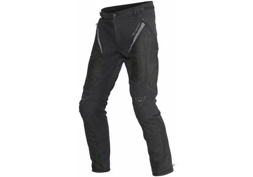 Dainese Drake Air Tex Pantalone